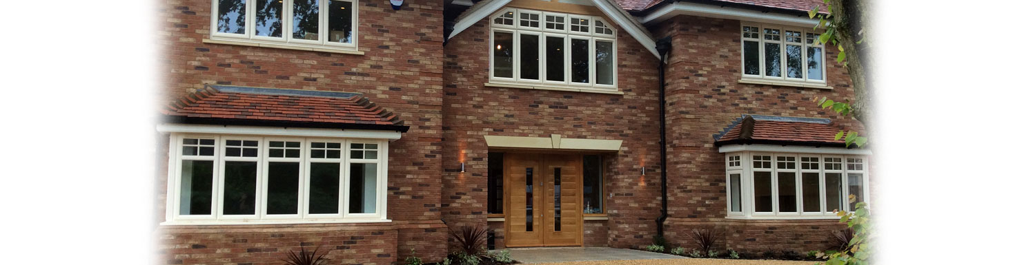 P.R Windows Ltd-window-doors-specialists-surrey