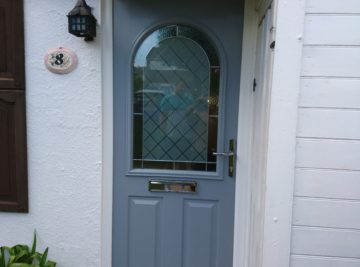 french grey solidor